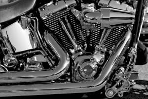 SC_BLOG_YENI BASLAYACAKLAR ICIN MOTORSIKLET - 2