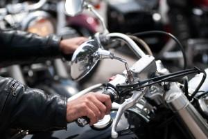 SC_BLOG_YENI BASLAYACAKLAR ICIN MOTORSIKLET - 3