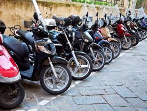 SC_BLOG_YENI BASLAYACAKLAR ICIN MOTORSIKLET - 4
